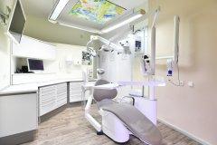 Endodontiepraxis_praxis3.jpg